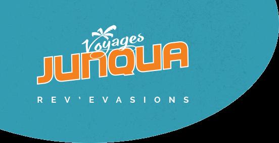 Agence de voyages Orthez | Voyages Junqua